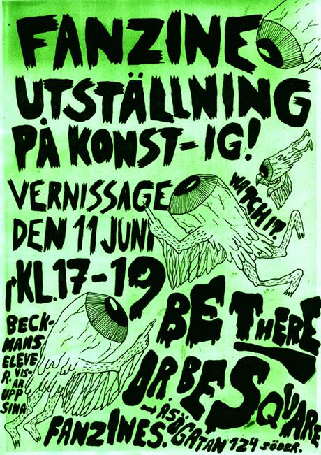 Konstig_fanzineex