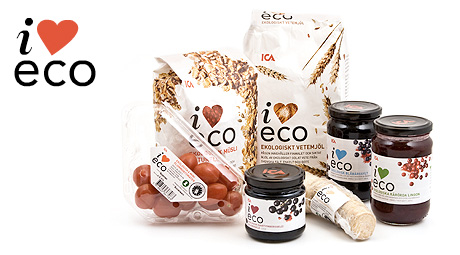 Ica_i_love_eco