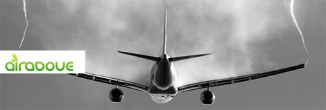 Airabove