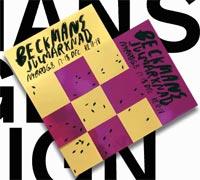 Beckmans_xmas