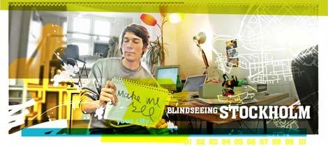 Blindseeing