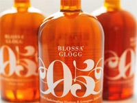 Blossa_05