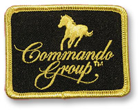 Commando Group