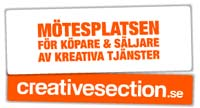 CreativeSection