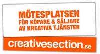 CreativeSection