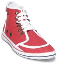 Gram_sneakers