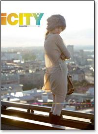 Icity_magazine