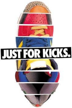 Just_for_kicks