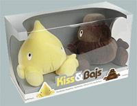 Kiss_o_bajs