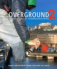 Overground2