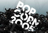 Popcorn2005