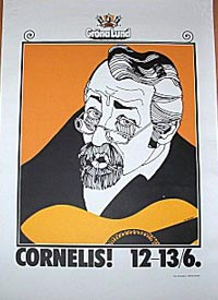 Poster_collection