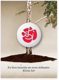 Socialdemo_campaign