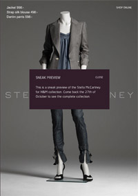 Stella_mccartney