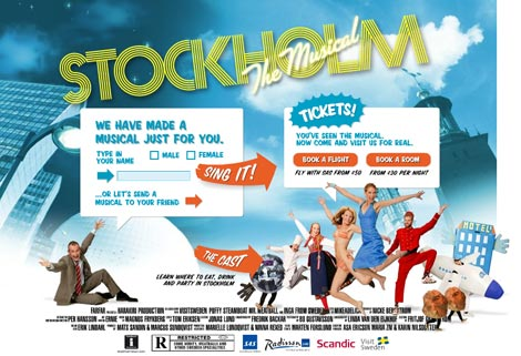 Stockholm_the_musical