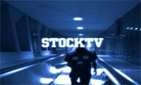 Stocktown