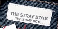Stray_boys