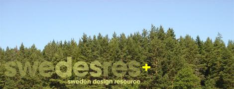 Swedesres Summer2006