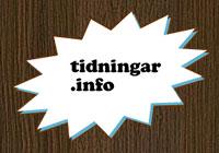 Tidningar_info_1