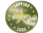 Topp100_medal_1