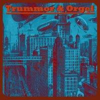 Trummor_orgel