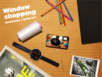 Window_shopping